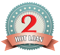 Apartment Building Loan Rates stated income loans / california mortgages | private money / hard