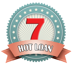 Payday loans ponoka picture 2