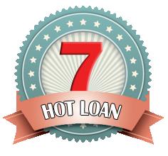 Loan money for bond image 2