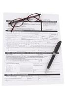 No Tax Return Loans
