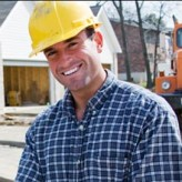 Hot Loan Product Construction Loan