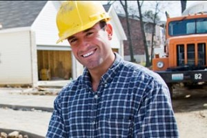 With our easy doc construction loans we can make building you spec home a fantastic experience. We do not ask for tax returns. The terms are from 12 to 24