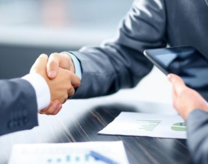 Business Purpose Loan