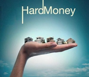 Hard Money Made Easy